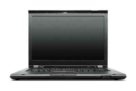 Buyer Area - Refurbished Lenovo T430 Core i5  8GB RAM 2.6 Ghz 240GB SSD HDD Laptop  With Free Delivery - Save 0%