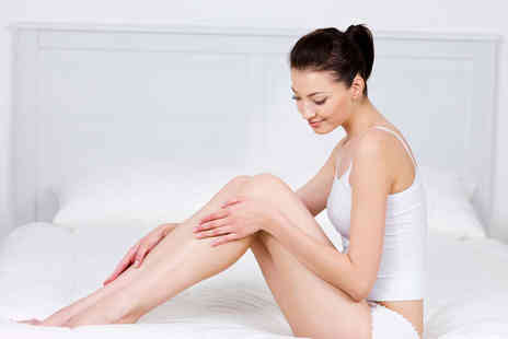 Pearl Skin Clinic - Six Sessions of Laser Hair Removal on One Small Area - Save 79%
