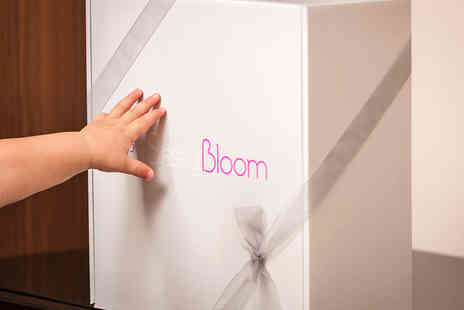 Sassy Bloom  - Sassy Bloom Mother and Baby Gift Box - Save 66%