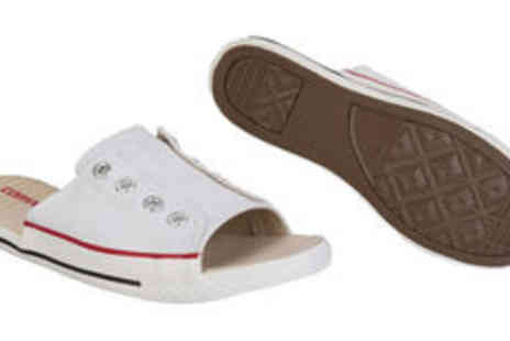 GetTheLabel.com - Womens Converse CT AS sandals  plus delivery - Save 0%