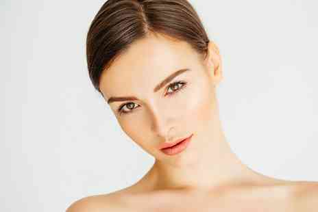 Ultra Skin & Body Clinic - Radio Frequency Facial  - Save 0%