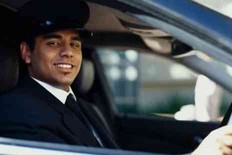 EzeParking - Southampton Airport Meet and Greet Parking Service - Save 33%