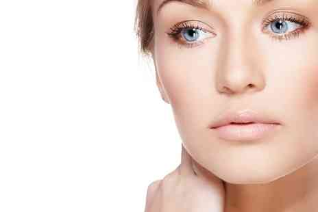 aquagem beauty salon - One Session of Microdermabrasion - Save 46%