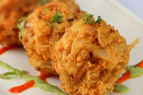 Everest Dine - £10 for a £20 Voucher to Spend on Delicious Nepalese Cuisine - Save 50%
