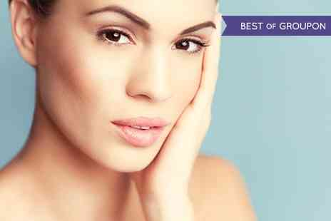 Serenity Beauty & Hair - One Session of Microdermabrasion - Save 70%