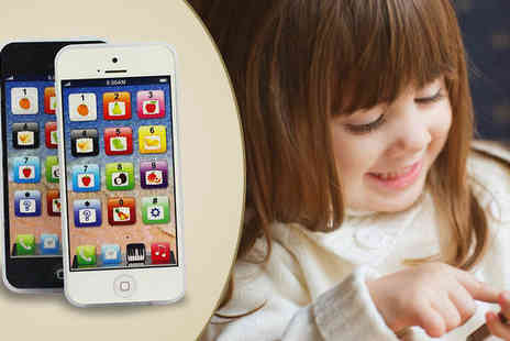 Online Gift Store - Childrens Y Phone - Save 80%