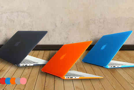 We can make it - Case for MacBook - Save 64%