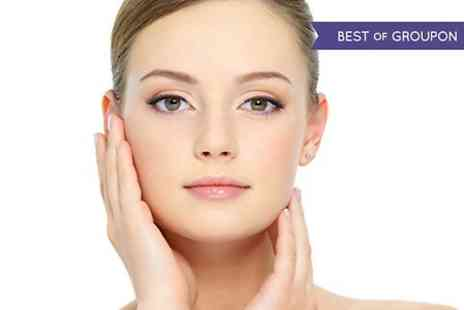 Nuriss Skincare and Wellness - Advanced Facial Treatments - Save 80%