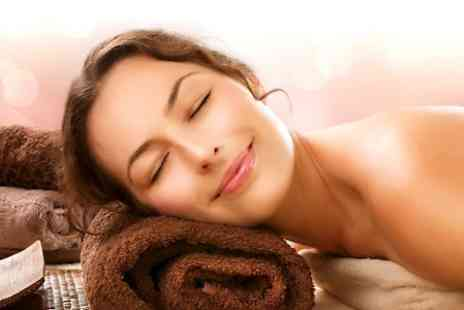 Citrine Beauty - Choice of Two Treatments  - Save 69%