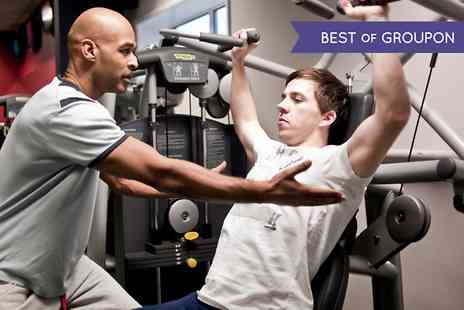 Personal Trainer Academy - Personal Trainer Certification Course  - Save 58%