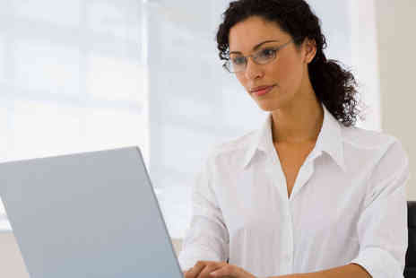Learning247 - Microsoft Office Master Online Training Bundle - Save 0%