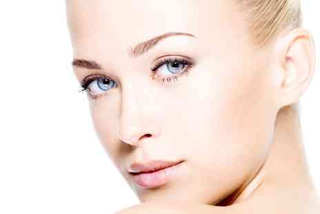 Residential Beauty - One Session of Microdermabrasion - Save 0%