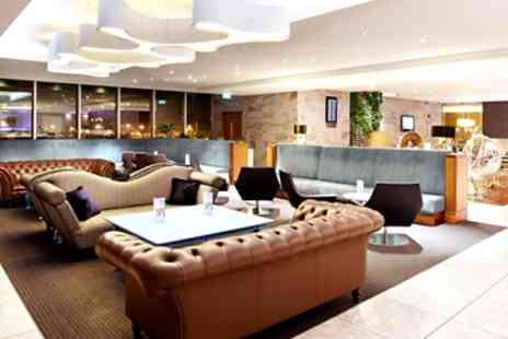 Dragon Pass -  Access to Airport Lounges Worldwide  - Save 40%