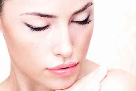Angelz hair & Beauty - Semi Permanent Make Up  - Save 0%