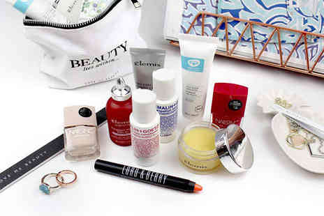 Love Me Beauty - Three Month Love Me Beauty Box  Subscription - Save 48%