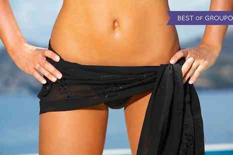 Le Dermex - Six Sessions of IPL Hair Removal on Bikini Line - Save 82%