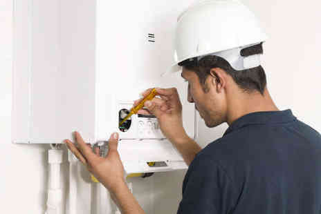 MSL Plumbing and Gas Services  - Boiler Service - Save 60%