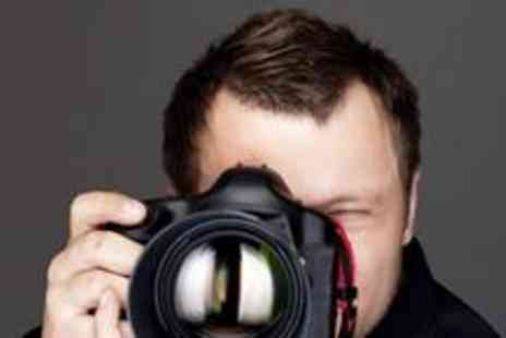 Mango Photography - Half day photography course - Save 83%