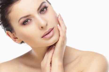 Time For Beauty - One Session of Microdermabrasion   - Save 60%