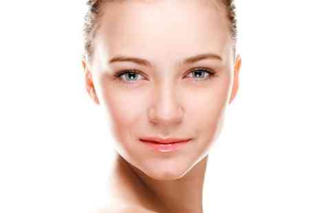 Skin Technology - Skin Tightening Eye Treatment  - Save 73%