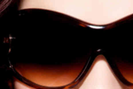 The Watch Store - Spend on Designer Sunglasses - Save 82%
