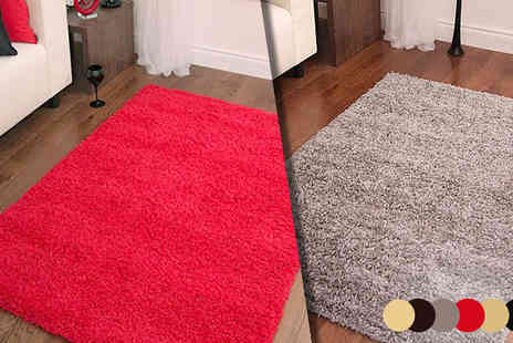 luxury bed and warehouse - Coloured Rug - Save 67%