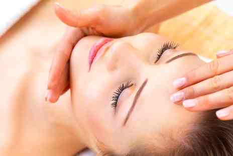 Enfys Studio - Two 30 Minute Pamper Treatments - Save 0%