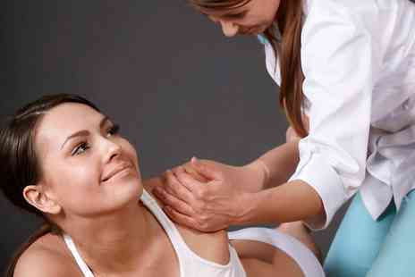 Tawan Thai Massage - One Hour Thai, Swedish or Aromatherapy Massage - Save 46%