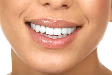Dentist On The Rock - Dental implant, abutment and crown   - Save 63%