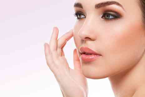 St John Clinic - Fraxel Laser Skin Resurfacing  - Save 67%