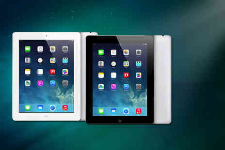 Fone Plaza - Refurbished iPad 2 16GB    - Save 29%