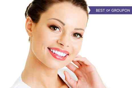 Kalyani Dental Lounge - CFast Adult Braces For Top or Bottom Arch - Save 0%