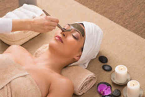 BeautyFix - Dermalogica Facial - Save 50%