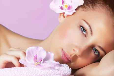 Belle Beaute - Choice of Two  Treatments  - Save 70%