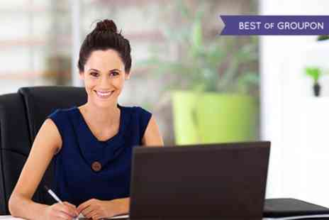 Training Byte Size - PRINCE2 Foundation Course With Exam  - Save 0%