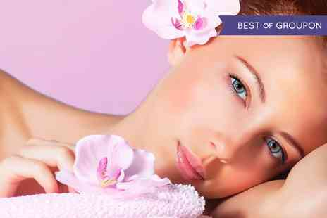 Le Dermex Cosmetic and Laser Clinic - Build Your Own Pamper Package - Save 70%