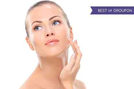 Radiance Skin Care and Laser Clinic - One, Three, Six or Nine Sessions of Microdermabrasion - Save 80%