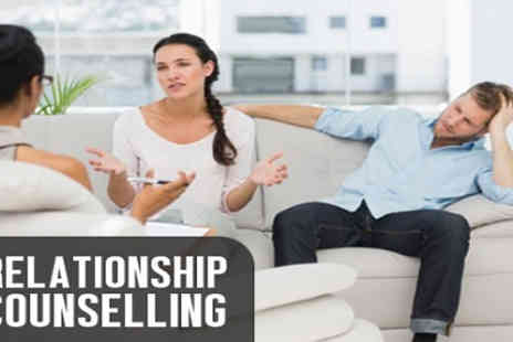 BlueMountain - Relationship Counselling Online Course - Save 93%