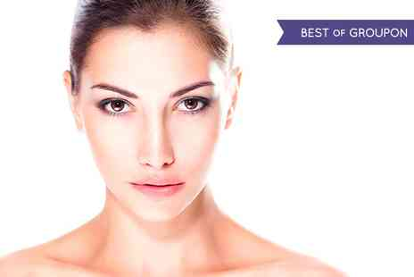Cintra Beauty - One or Three Sessions of Microdermabrasion - Save 0%