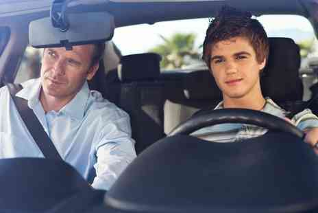 CS4 - Introduction to the ADI Driving Instructor Training Course Plus Optional Workshop and Business Class  - Save 0%
