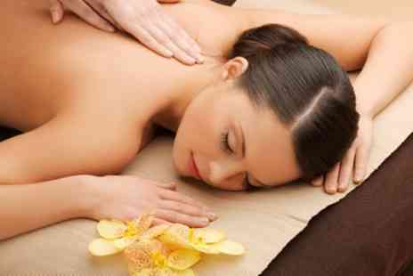 You Glo - 90 Minute Pamper Package  - Save 0%