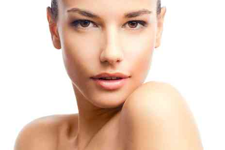 Shiloh Beauty - Choice Of Two Beauty Treatments - Save 60%