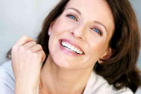 The Laser Beauty Clinic -  Single microdermabrasion treatment  - Save 66%