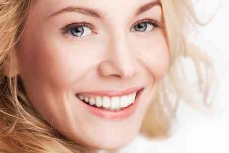 Aurora Skin Clinics - One Sessions of Microdermabrasion - Save 58%
