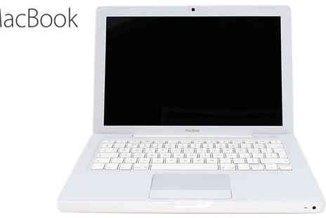 JMN Business Solutions  - Apple MacBook Core 2 Duo - Save 0%