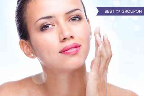 The Cove Spa - CACI Facial With Optional Eye Repair Treatment  - Save 67%