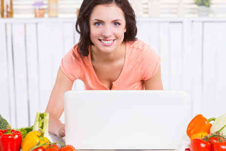 Diet Specialist - Diet and Metabolism Specialist Online Course - Save 0%