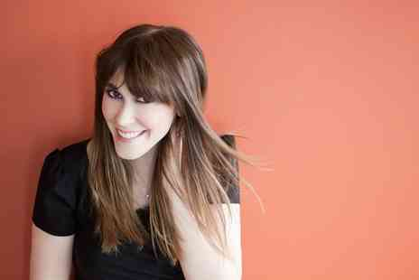 Ego Hair & Beauty - Cut and Blow Dry with Conditioning and Optional Hightlights - Save 55%