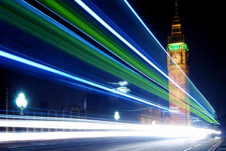 Photography Tours at Night - Night Time and Daytime Photography Walking Tours - Save 76%