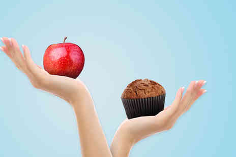 Beyond Chocolate - Online weight management psychology course - Save 72%